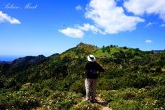 Monte Cerasìa