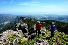 Monte Mammicomito