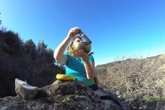 Ecotuning - in Verbindung mit der Natur
