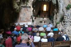 Atemberaubende Kirchen